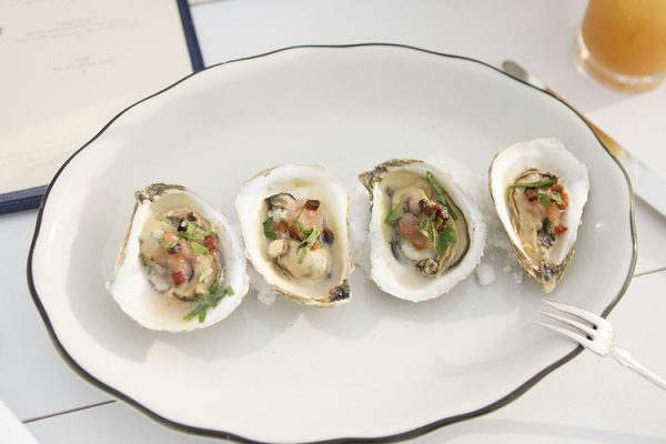 Baked-Oysters-Grand-Banks-nyc-summer