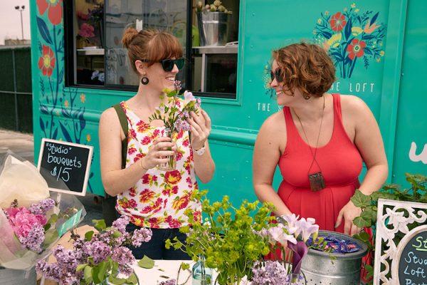 Brooklyn-flea-market-williamsbug-dumbo-seasonal-summer-activities