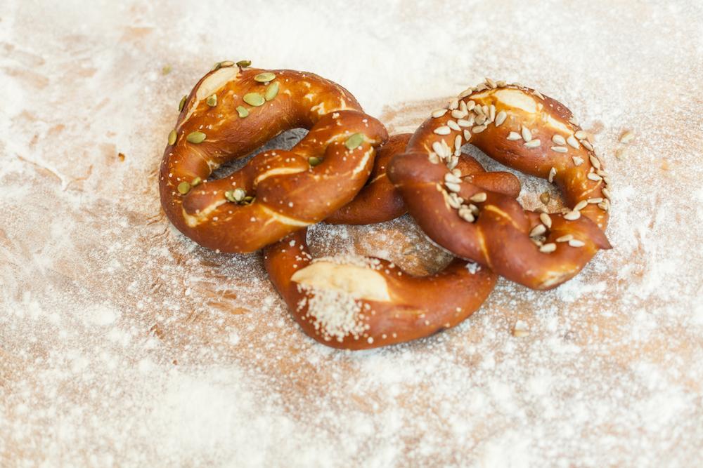the-bay-areas-pretzel-palace