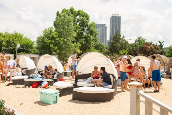 chicago-shoreclub-cabana-beach-club-summer