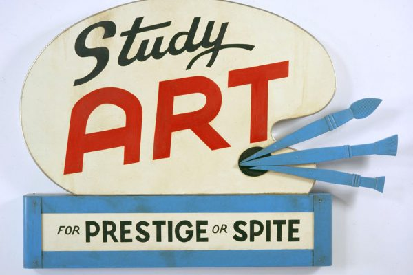 Chicago-Waters_Study_Art_Prestige
