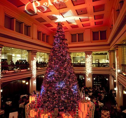 holiday-tour-palmer-house-chicago