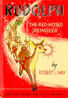 rudolph-the-red-nose-reindeer-chicago