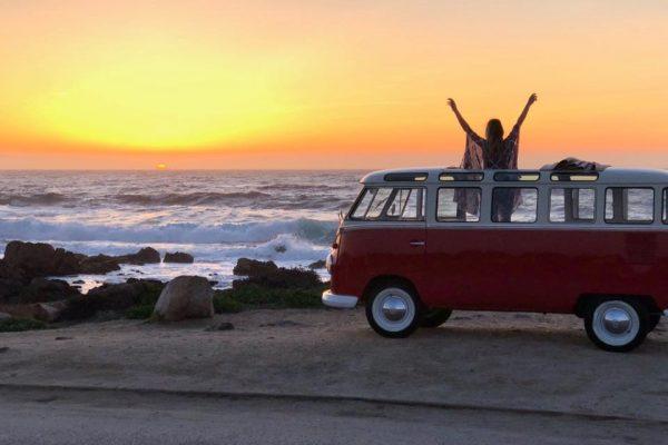 VW-van-monterey-california-roadtrip