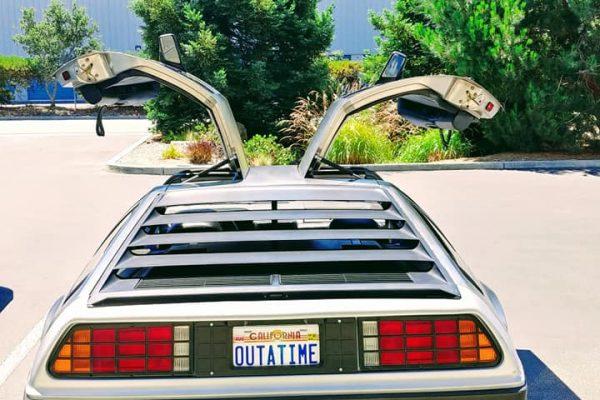 antique-car-california-monterey-roadtrip