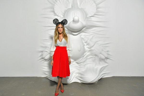 Mickey-Mouse-The-True-Original-Exhibition