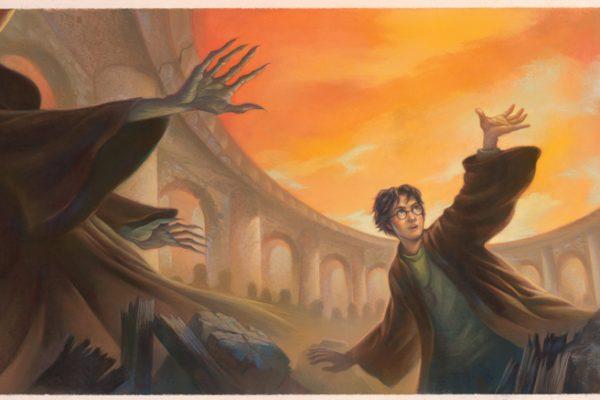 harry-potter-dark-hallows