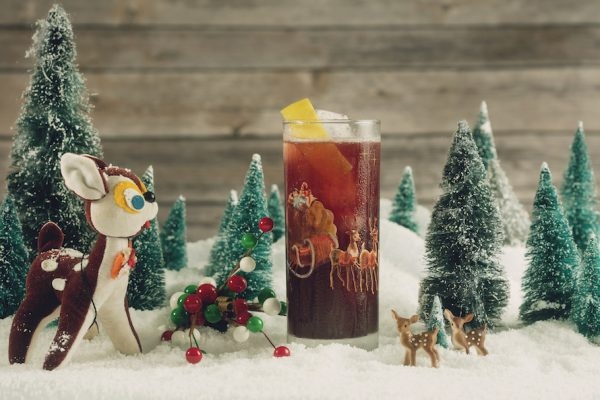 MIRACLE-run-run-Rudolph-seasonal-cocktail