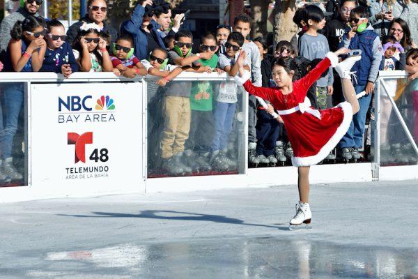 SF-chloe-lee-ice-skater-sf-outdoors