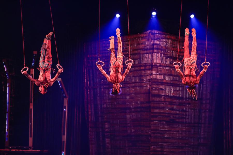 big-top-acrobatics-in-san-jose