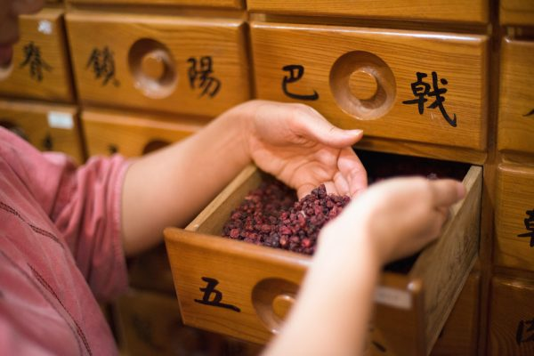 chinese-herbs-san-francisco-california