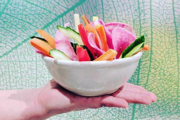 chicago-garden-show-food
