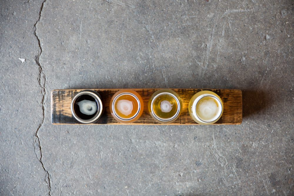 whats-brewing-in-baltimore