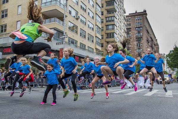 parade-nyc-st.patricks-activities-happenings