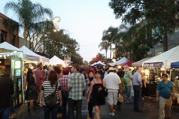 sub-zero-street-festival-san-jose-california