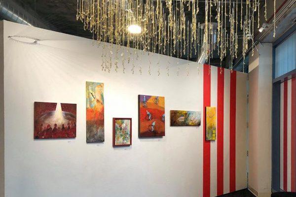 gallery-san-jose-first-fridays-artwalk