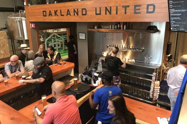 oakland-united-beerworks-taproom-oakland