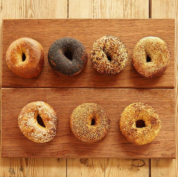 a-new-style-bagel-farmhouse-fired