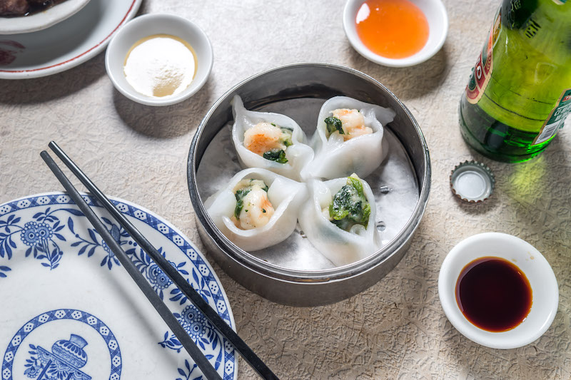 the-insider-how-to-eat-shop-in-nycs-chinatown