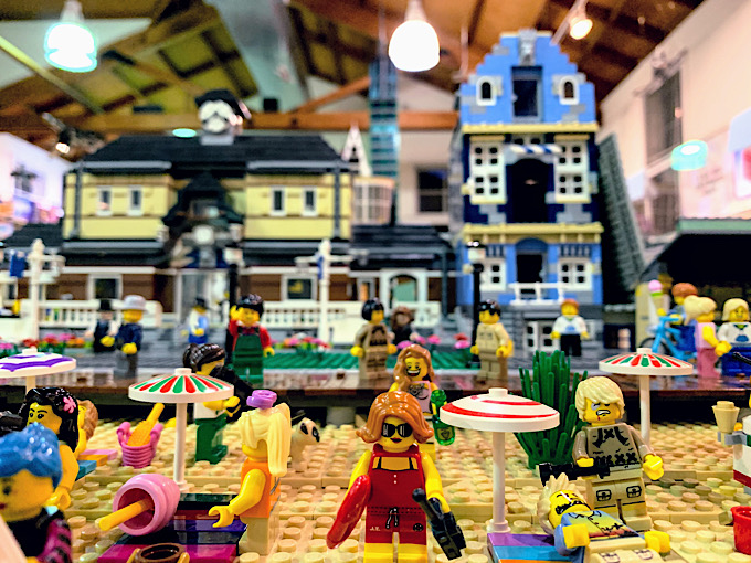 a-lego-hangout-in-the-bay-area